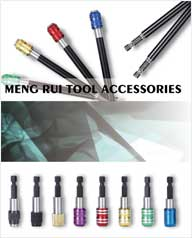 meng rui tool accessories